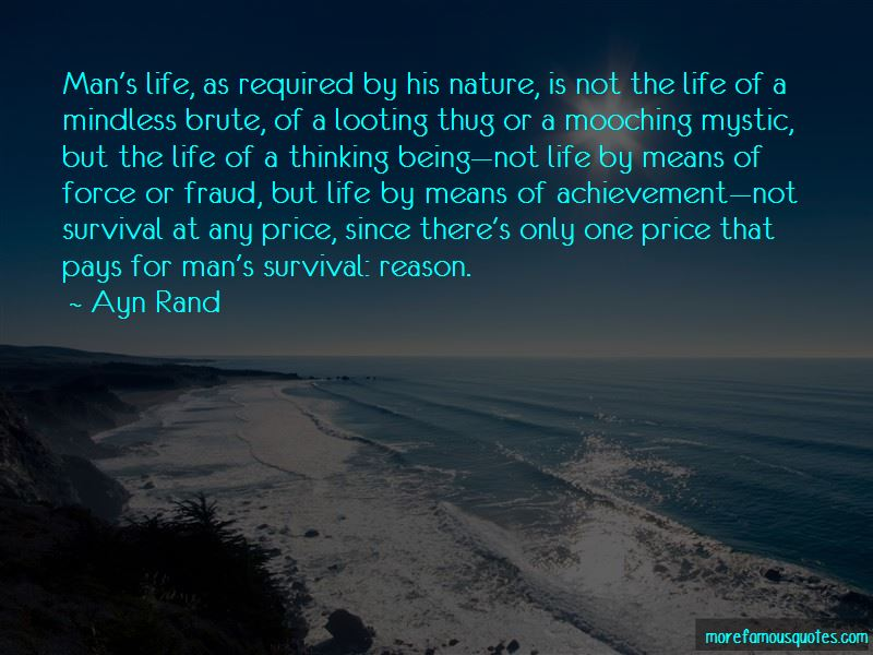 Ayn Rand Quotes Pictures 2