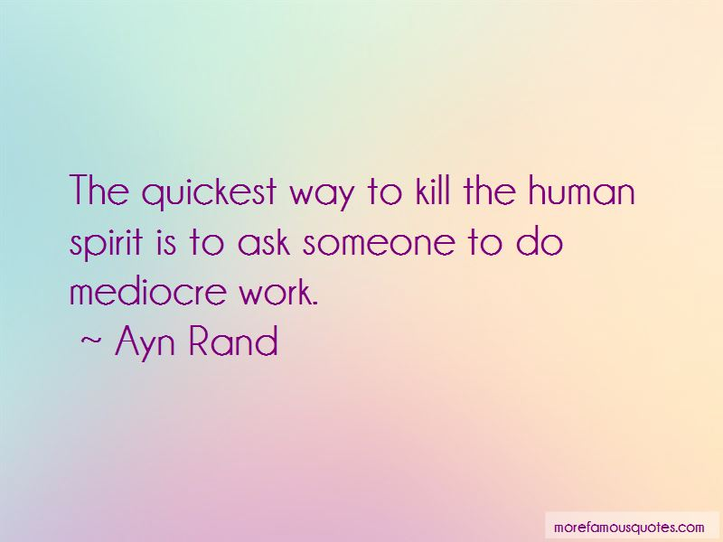 Ayn Rand Quotes Pictures 3