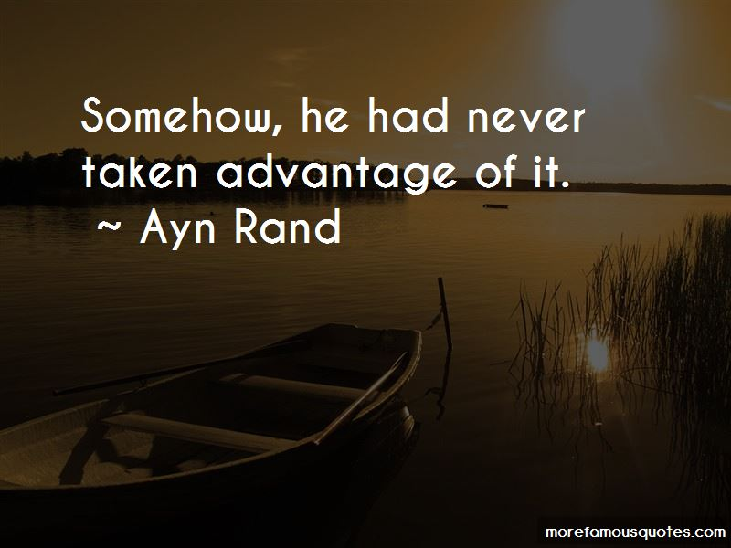 Ayn Rand Quotes Pictures 4