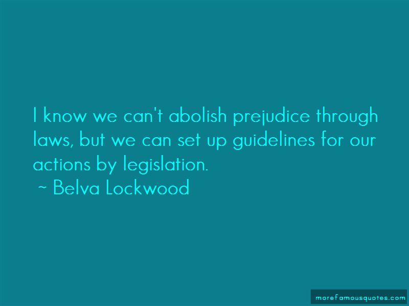 Belva Lockwood Quotes Pictures 2