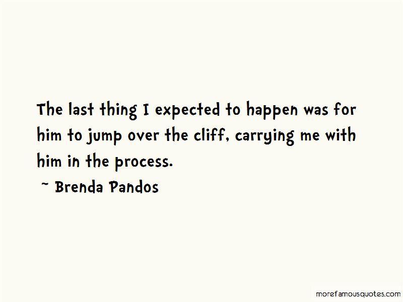 Brenda Pandos Quotes Pictures 2