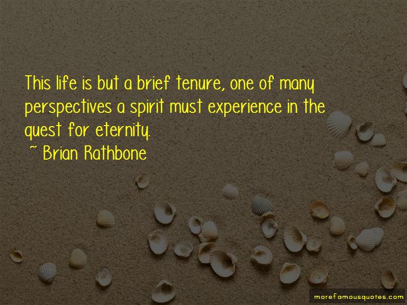 Brian Rathbone Quotes Pictures 3