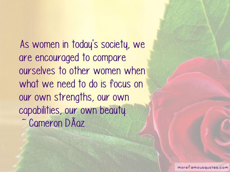 Cameron-Diaz Quotes Pictures 3