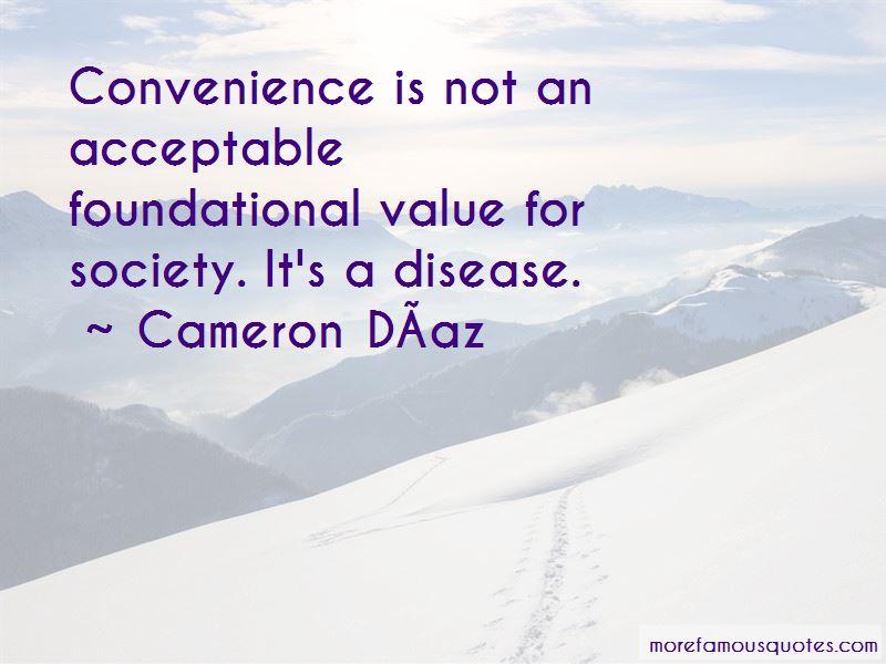 Cameron-Diaz Quotes