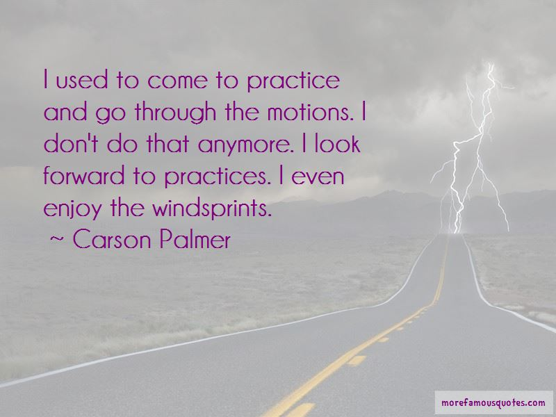 Carson Palmer Quotes Pictures 4