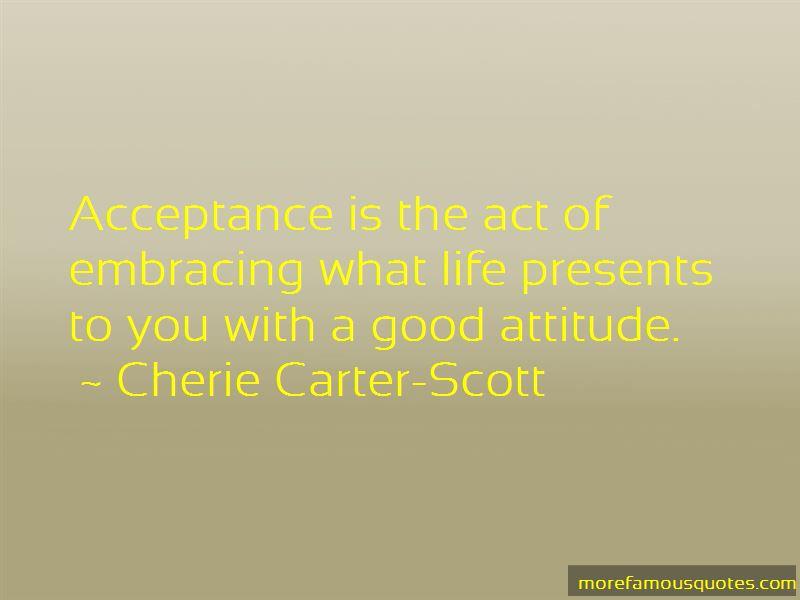 Cherie Carter-Scott Quotes Pictures 3
