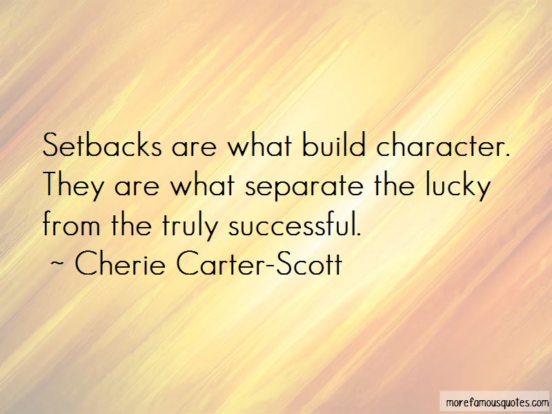 Cherie Carter-Scott Quotes Pictures 4
