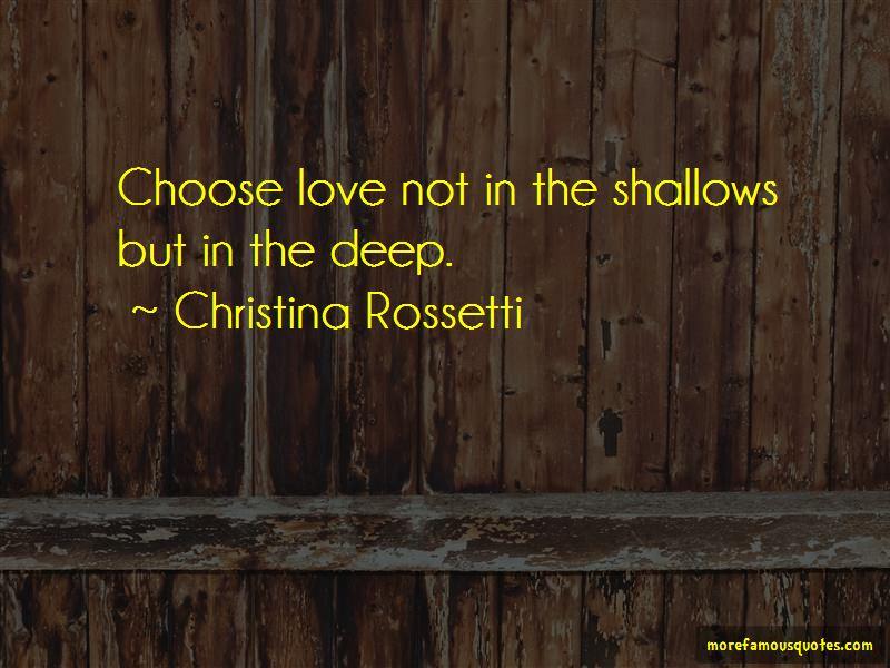 Christina Rossetti Quotes Pictures 2