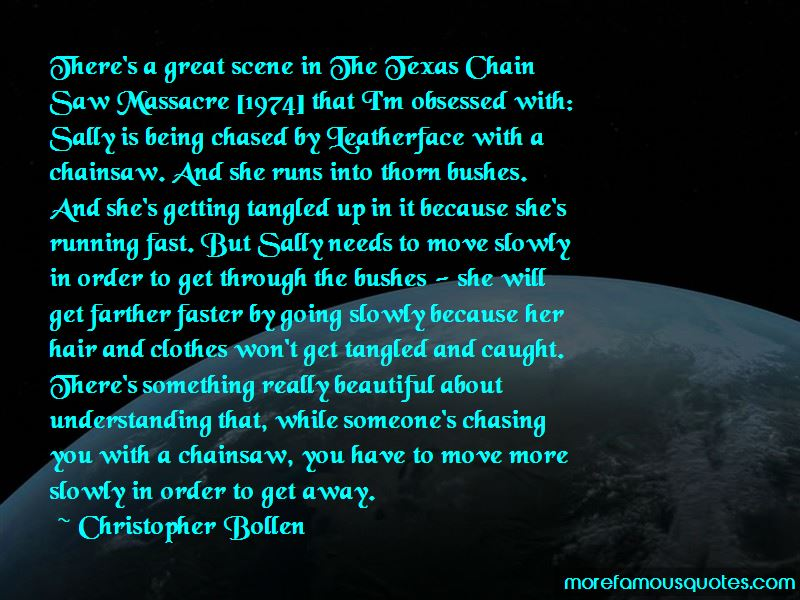 Christopher Bollen Quotes Pictures 4