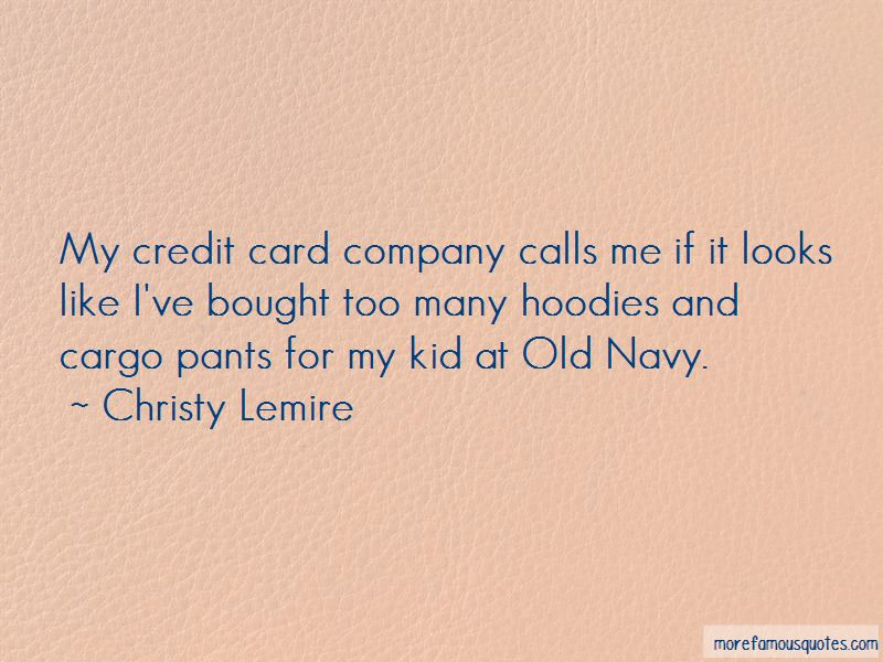 Christy Lemire Quotes Pictures 2