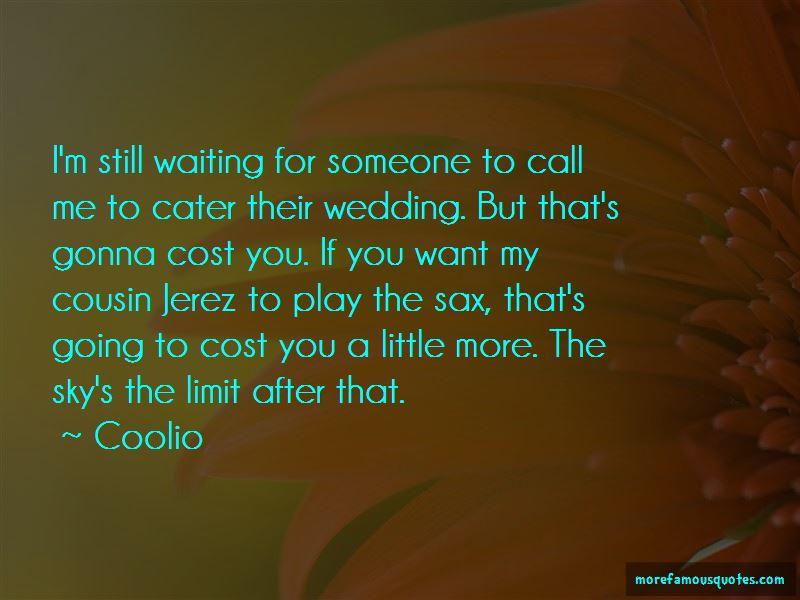 Coolio Quotes Pictures 3