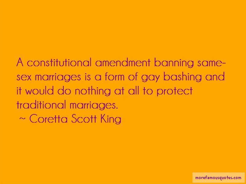 Coretta Scott King Quotes Pictures 3