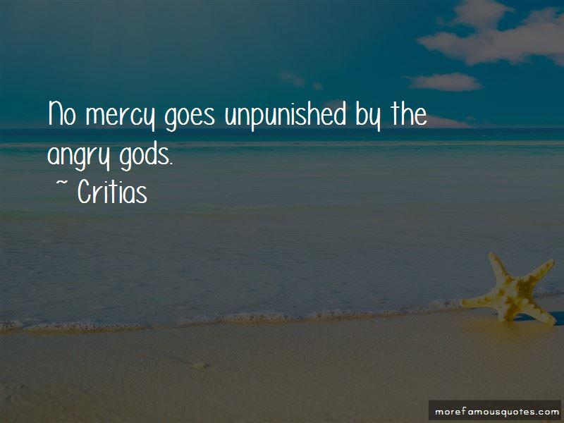 Critias Quotes Pictures 4