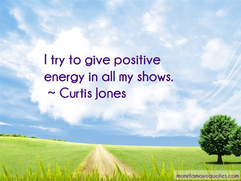 Curtis Jones Quotes Pictures 3