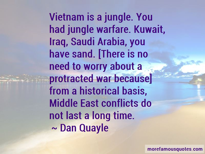 Dan Quayle Quotes Pictures 2