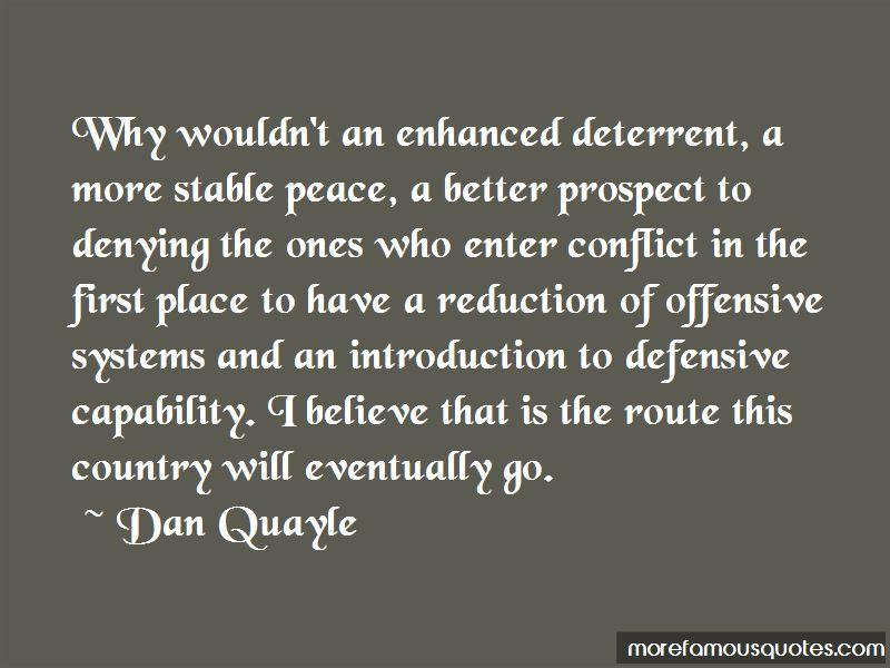 Dan Quayle Quotes Pictures 3