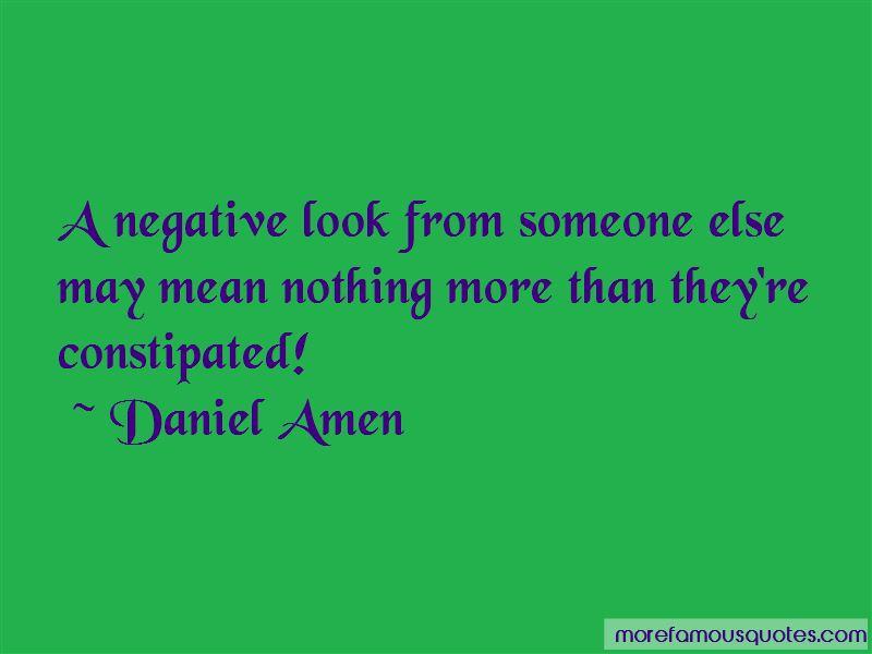 Daniel Amen Quotes Pictures 3
