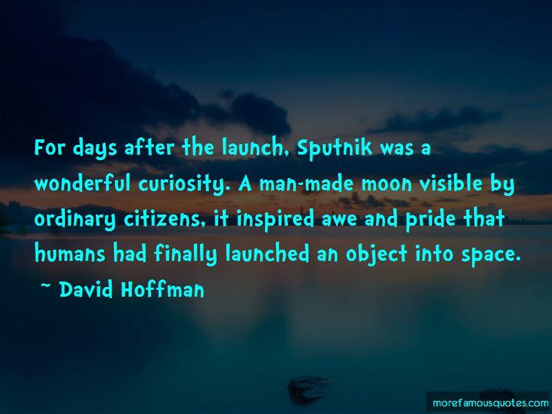David Hoffman Quotes Pictures 2