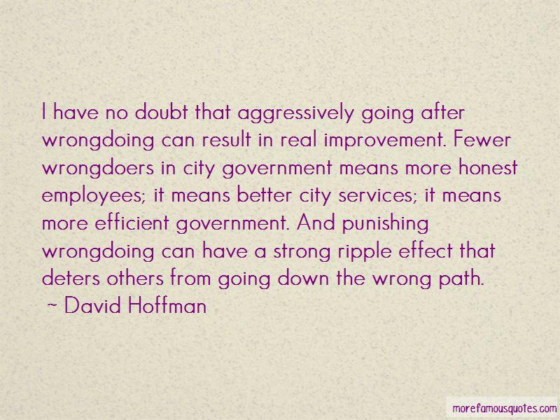 David Hoffman Quotes Pictures 3