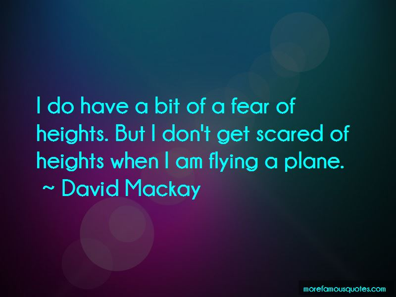 David Mackay Quotes Pictures 4