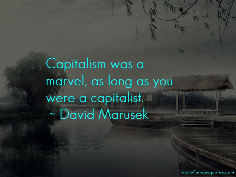 David Marusek Quotes Pictures 3