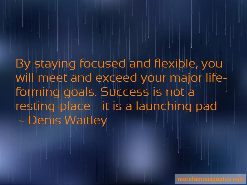Denis Waitley Quotes Pictures 4