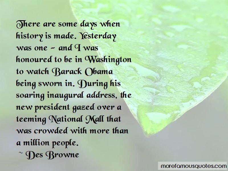 Des Browne Quotes Pictures 2