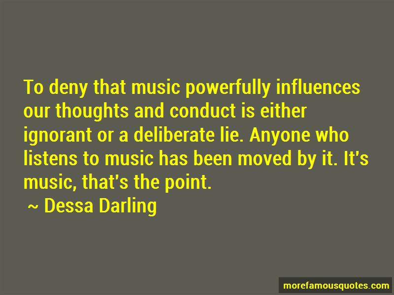 Dessa Darling Quotes Pictures 3