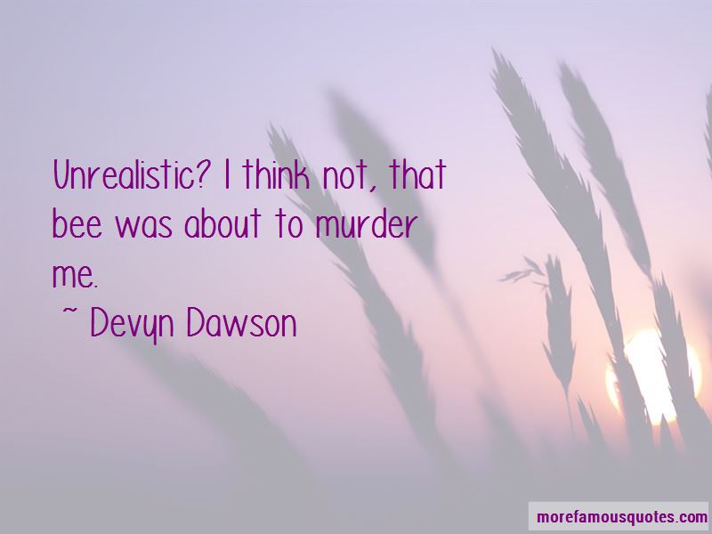 Devyn Dawson Quotes Pictures 2