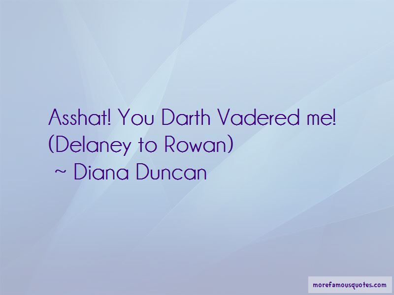 Diana Duncan Quotes Pictures 2