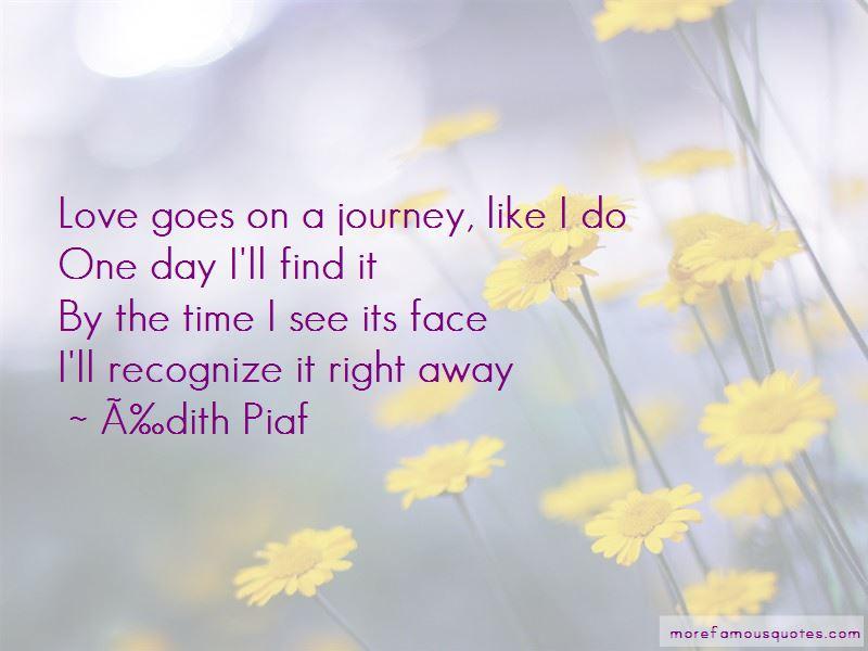 Édith Piaf Quotes Pictures 4