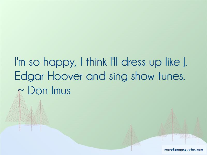Don Imus Quotes Pictures 3