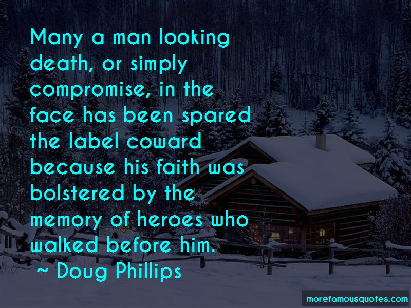 Doug Phillips Quotes Pictures 3