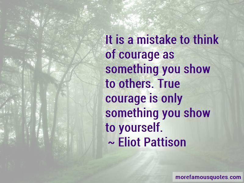 Eliot Pattison Quotes Pictures 2