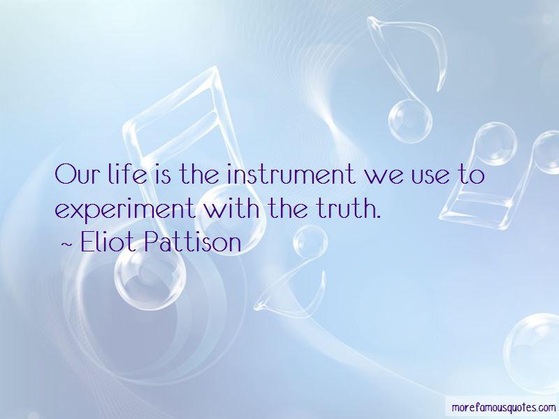 Eliot Pattison Quotes Pictures 3