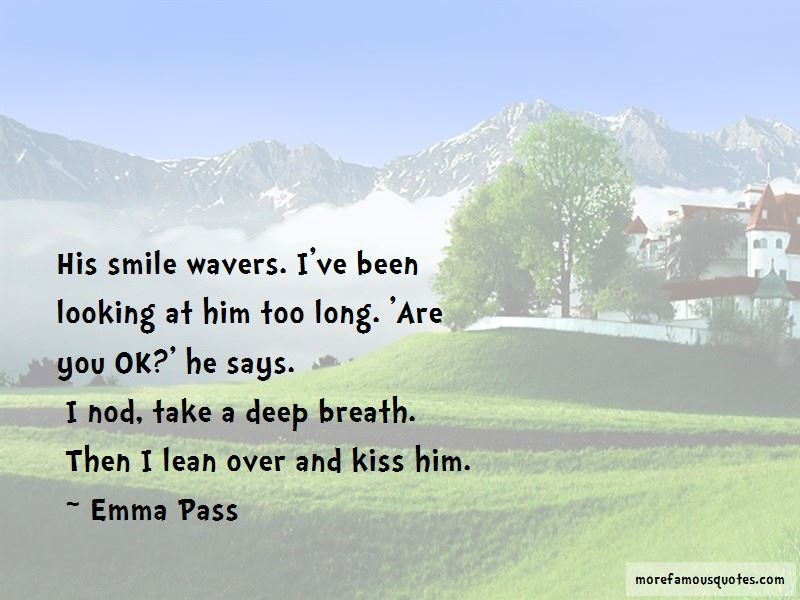 Emma Pass Quotes Pictures 2