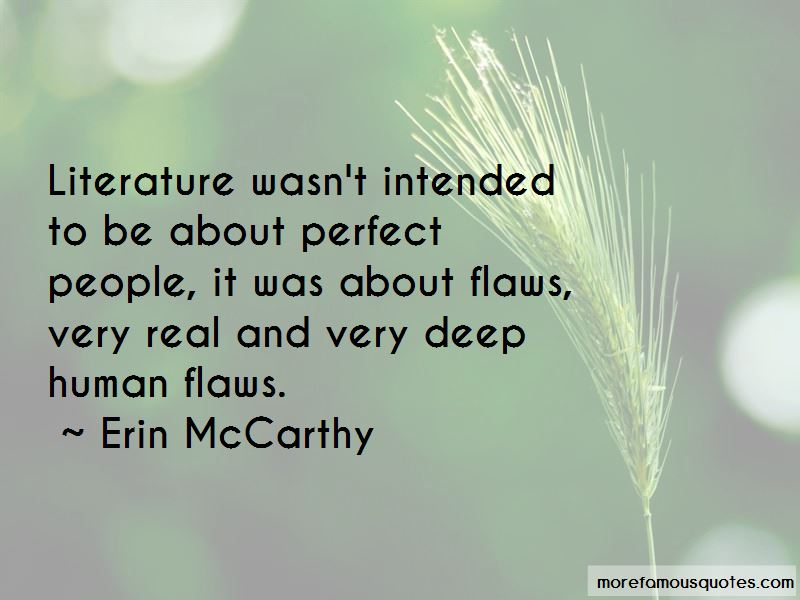 Erin McCarthy Quotes Pictures 3