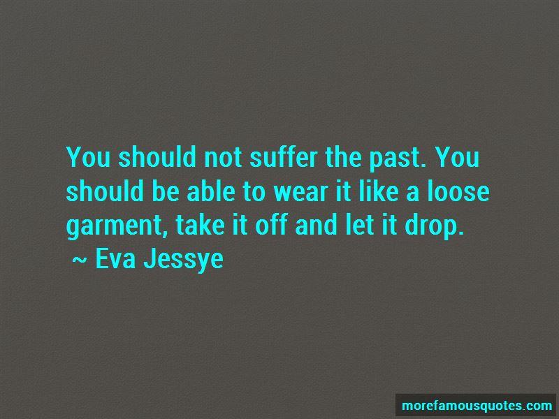 Eva Jessye Quotes