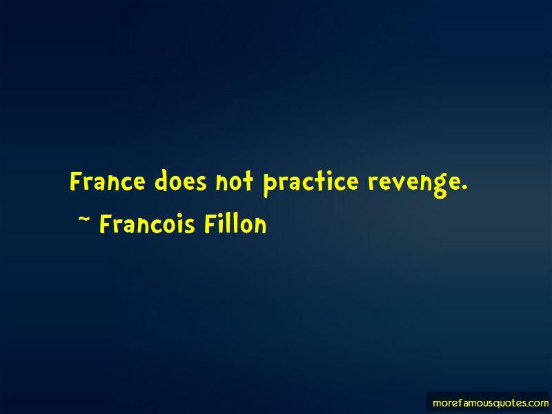 Francois Fillon Quotes Pictures 3