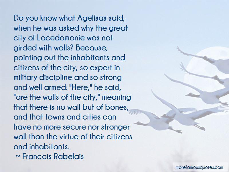 Francois Rabelais Quotes Pictures 3