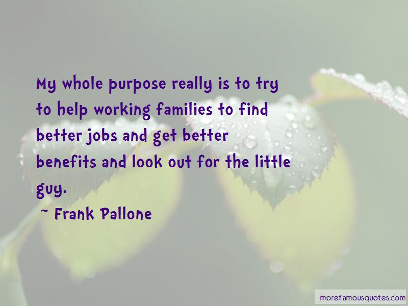 Frank Pallone Quotes Pictures 3