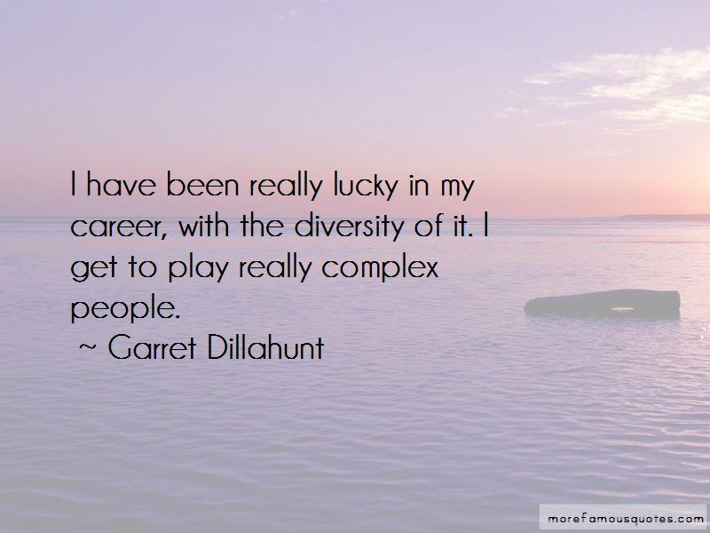 Garret Dillahunt Quotes Pictures 3