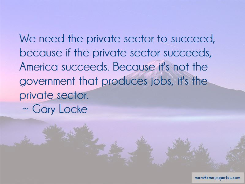 Gary Locke Quotes Pictures 2