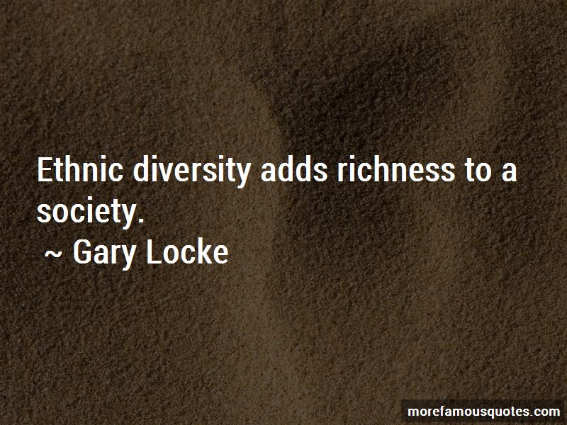 Gary Locke Quotes Pictures 4
