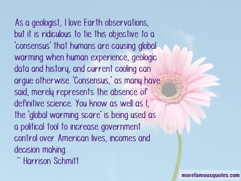 Harrison Schmitt Quotes Pictures 2