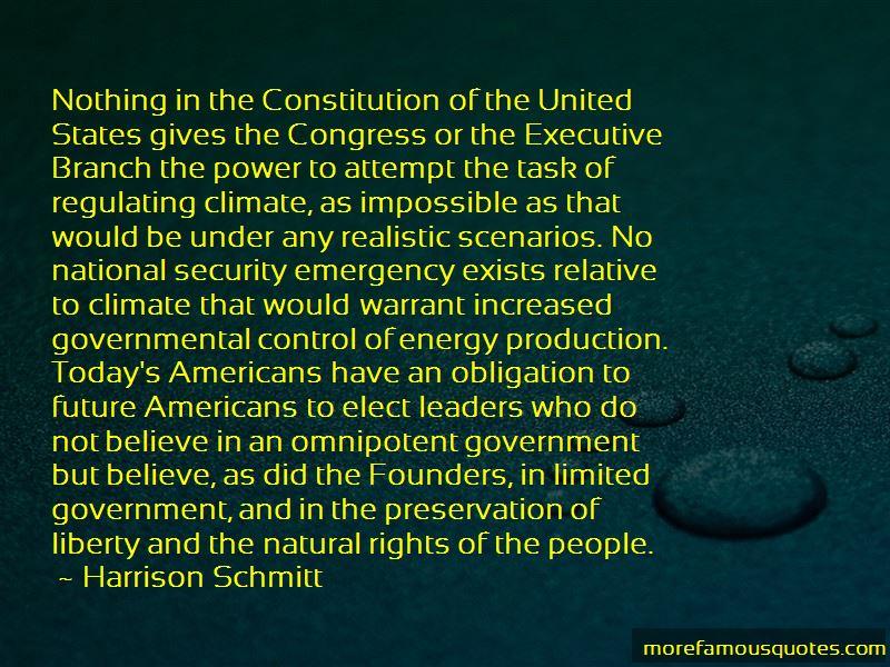 Harrison Schmitt Quotes Pictures 3