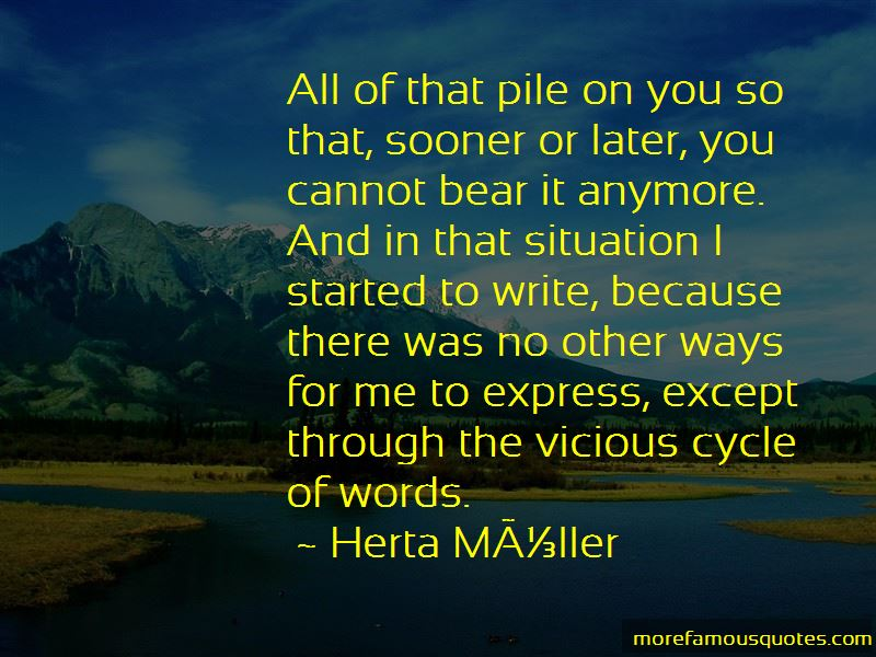 Herta-Muller Quotes Pictures 3