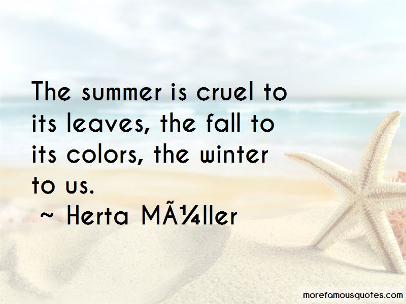 Herta-Muller Quotes Pictures 4