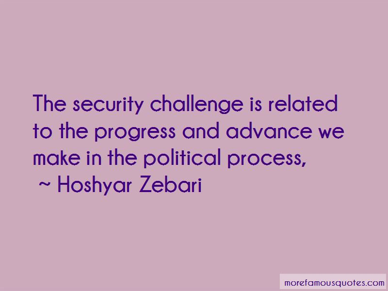 Hoshyar Zebari Quotes Pictures 4