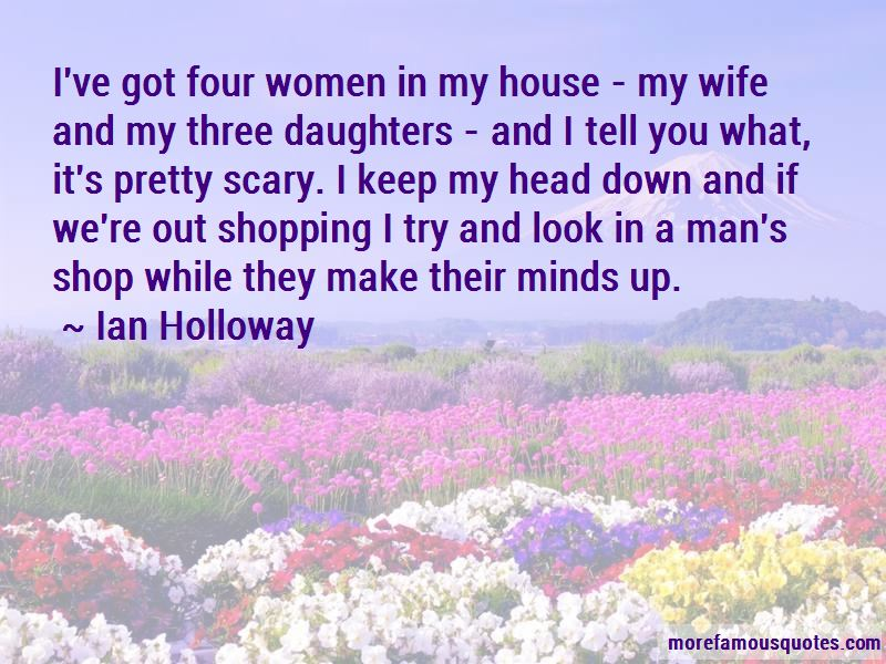 Ian Holloway Quotes Pictures 3